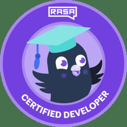 certified_developer_badge-png