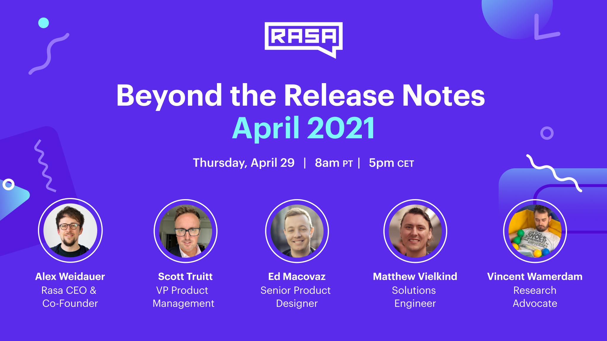 webinar_beyond_release_notes_april