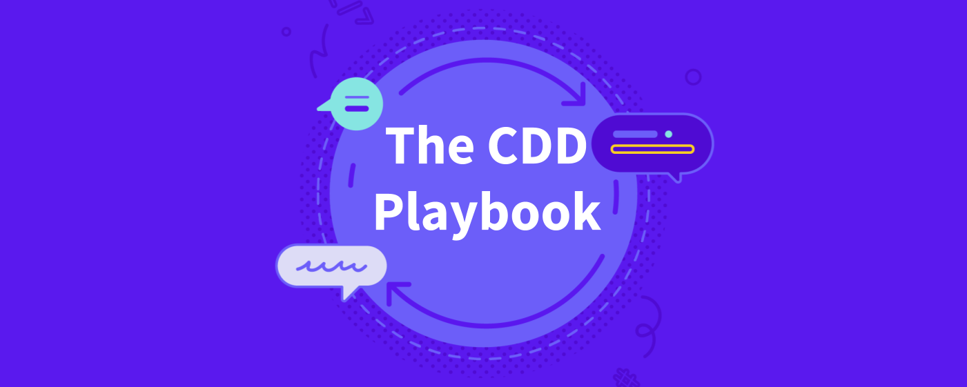 cdd playbook web page cover-Sep-02-2020-09-36-56-36-PM