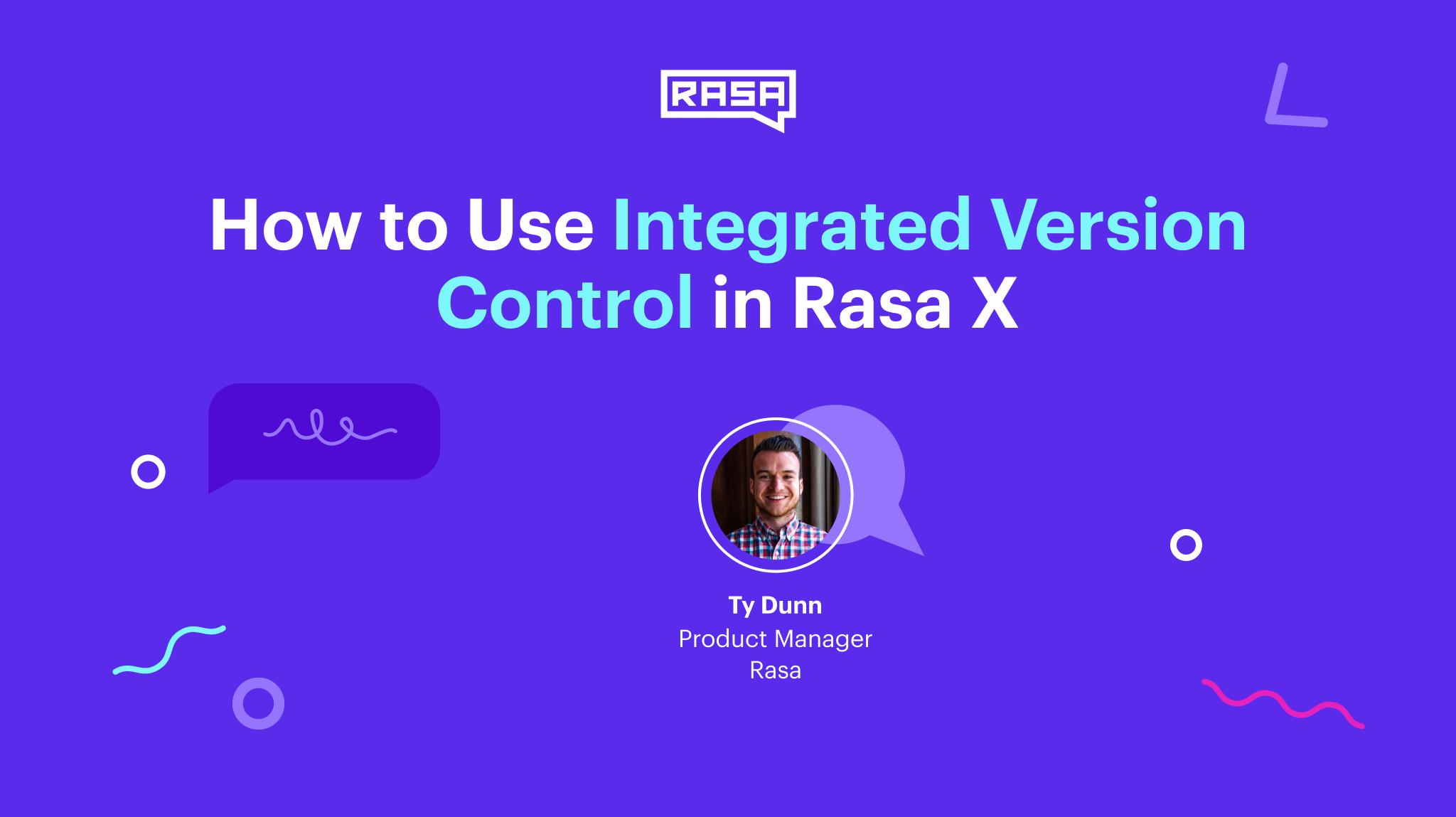 webinar_integrated_version_control