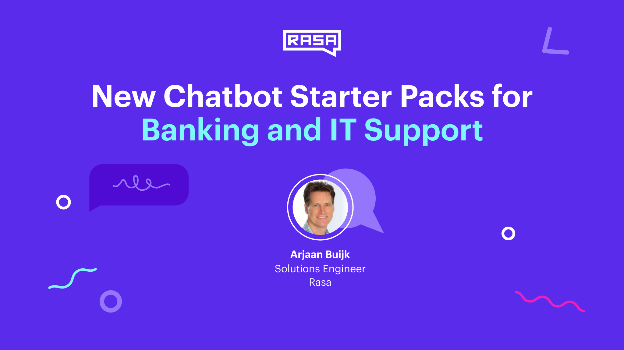 webinar_starterpacks_banking